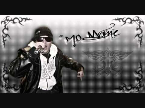 Mc Mane - Jackpot video