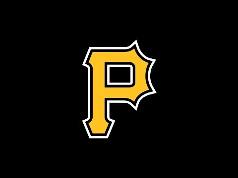 Pittsburgh Pirates 2016 Preview
