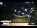 Deniro ft. Tisha - Puste Ulice [2008] [Lyrics]