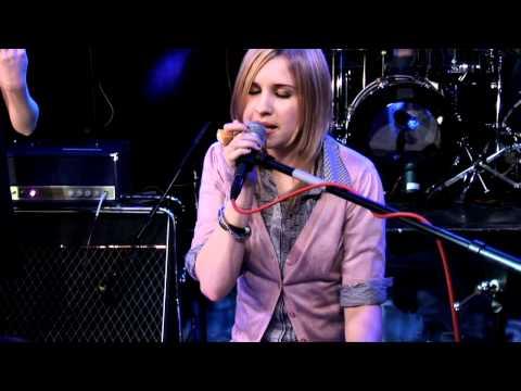 Eisley - Go Away (Live)