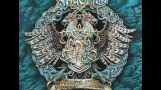 Watch Skyclad Cradle Will Fall video