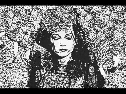 Malice Mizer - Sadness