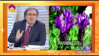 Karaciğer Yetmezliği Tedavisi - TRT DİYANET
