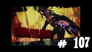 "Rika & Rie Plays: Borderlands 2: Online Co-op Last Part ""VS Jack & The WARRIOR!!"""