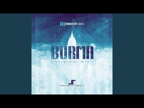 Burma (Radio Edit)