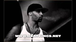Watch Joe Budden Lower video