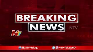 అనంతపురం జిల్లాలో తల్లితో పాటు కూతురు, కుమారుడిని హత్య చేసిన దుండగుడు | NTV