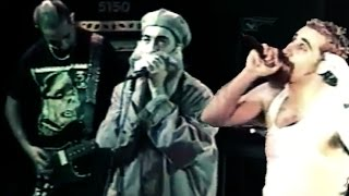 Watch System Of A Down SuitePee video