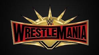 download musica WrestleMania 35s high-profile press conference descends on MetLife Stadium