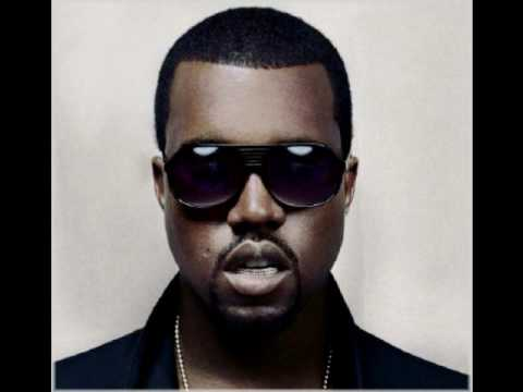 Kanye West - Diamonds From Sierra Leone (Instrumental)