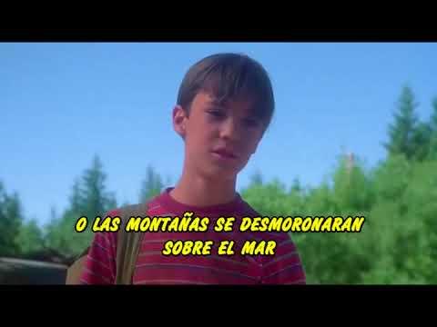 Ben E. King - Stand By Me Subtitulada en español