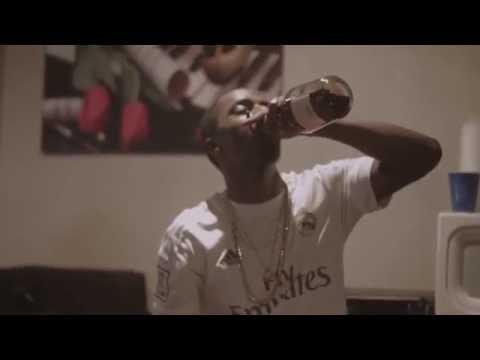 Top Gunna I Got The Keys (Remix) rap music videos 2016