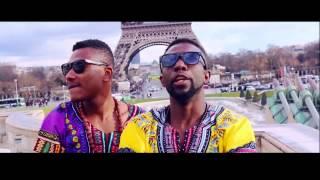 Paris All Stars - Oman Ghana Beye Yie