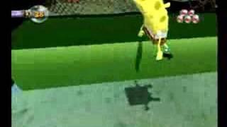 Spongebob - Creature from the krusty krab 1-2