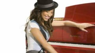 Watch Karina Pasian Promise video