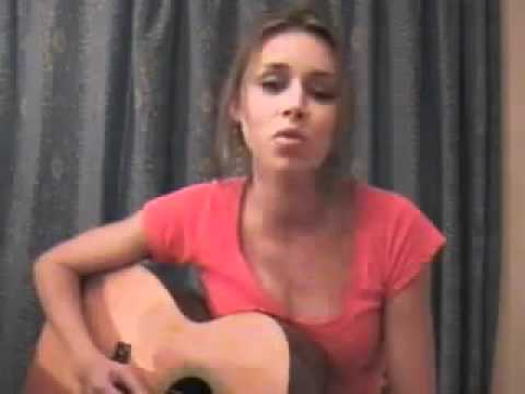 Una Healy- Same Dream.