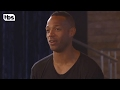 Outtakes with David Alan Grier & Marlon Wayans | Funniest Wins | TBS