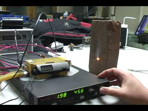 Penny Vs Coherent Laser Diode