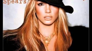 Watch Britney Spears Guilty video