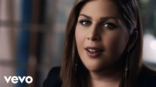 Lady Antebellum Video - Lady Antebellum - I Did With You