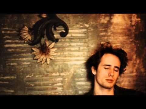 Jeff Buckley Ft.  Elizabeth Fraser All Flowers In Time HD
