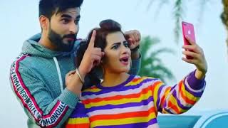 Best romantic Song || watch , like , share and subscribe for more videos