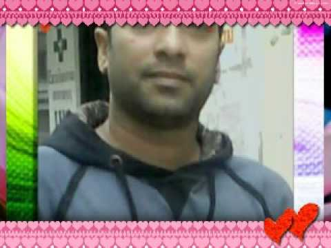 BANGLA LOVE SONG EK JIBONE ETO PREM PABO KOTHAI