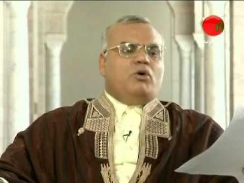 image video برنامج من وصايا المصطفى على قناة نسمة 2012/08/10