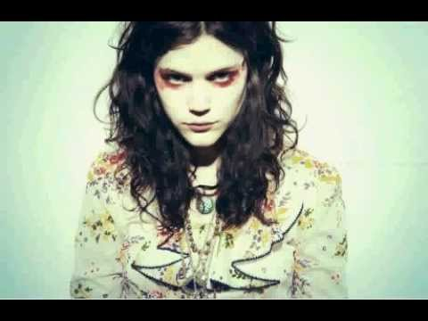 Soko - Happy Hippie Birthday