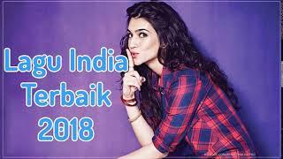 Download Lagu Lagu India Terbaru 2018 - Musik India 2018 Terbaik Gratis STAFABAND