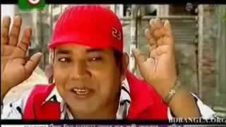 Bangla Comedy Natok 2013 Mobile Chor HQ   YouTube