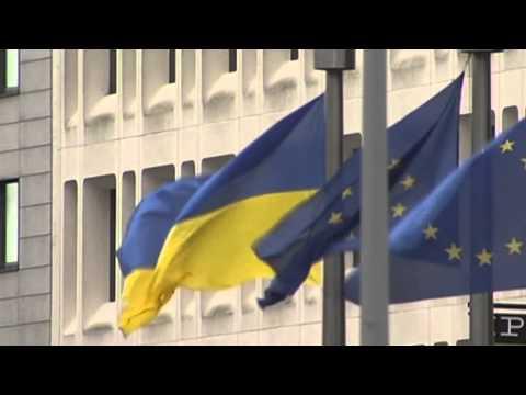 Ukraine Bailout Loan: EU gives Ukraine EUR 250 million in assistance