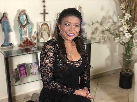 Virgo PREDICCIONES 2018