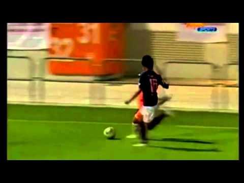 10 Goal Paling Dramatis Bikin Ngakak - Sepak Bola Lucu video