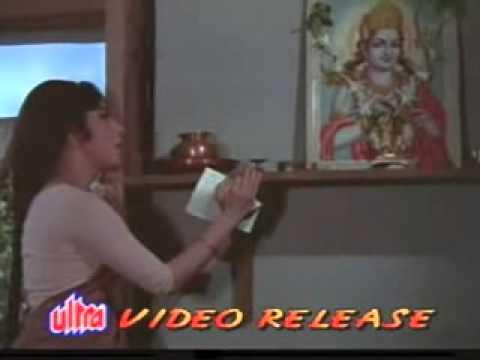 holi aayi re 1970 Meri Tamannaon Ki Taqdir