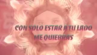 Lion Heart  - Girls' Generation  cover español