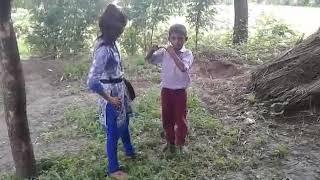 Murli bajegi Khanhiya radha nache gi jarury Yogesh