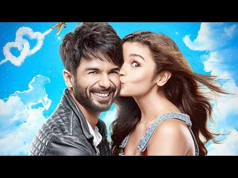 Shaandaar Full Movie Review | Shahid Kapoor, Alia Bhatt & Pankaj Kapur | Bollywood 2015