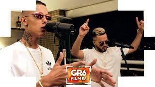 Igor Almeida e MC G15 - Caminho Errado (GR6 Filmes)