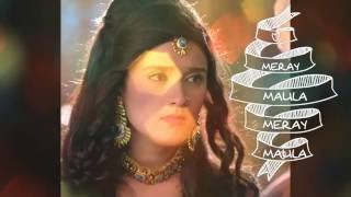 download lagu Mere Maula Mere Maula Razia Sultan Fulll Song gratis