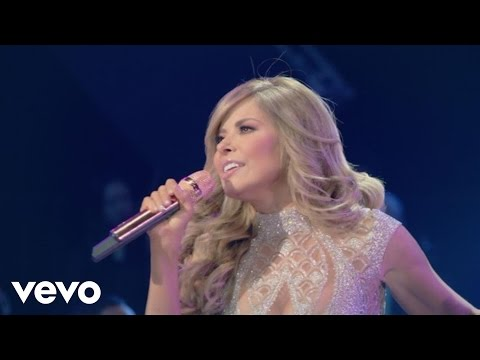 Gloria Trevi Me Siento Tan Sola pop music videos 2016