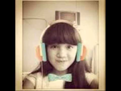 Winxs/D'bessara Girlband*MaluTapiMau-with pictures.wmv