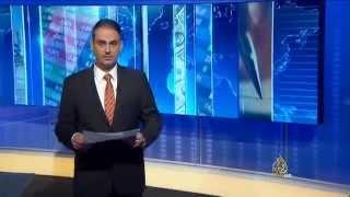 اقتصاد المنتصف 21/10/2014