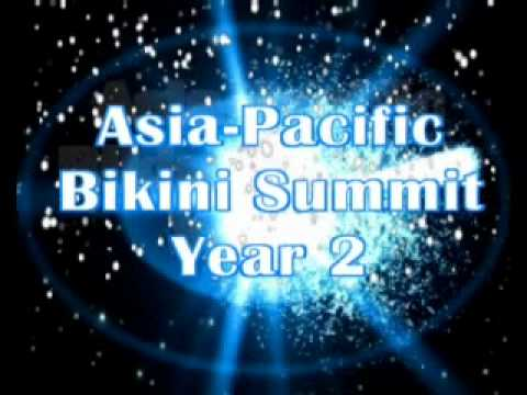 Asia Pacific year 2 joross gamboa, mocha uson, mocha girls, gerald santos, richard pinlac.wmv