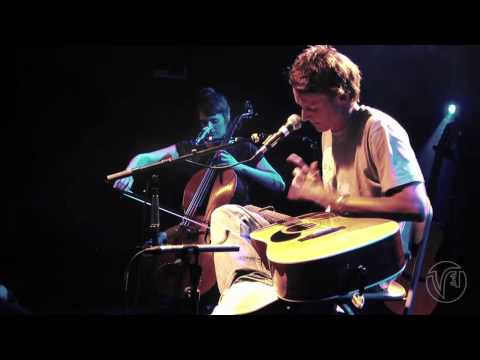 Ben Howard - Under The Same Sun video