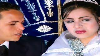 hicham et hanane Allaht Arbi Man Taguat | Music, Maroc, Tachlhit ,tamazightا