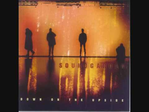 Soundgarden - Dusty