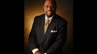 DTBM Celebrating the Life of Dr  Myles Munroe   video tribute