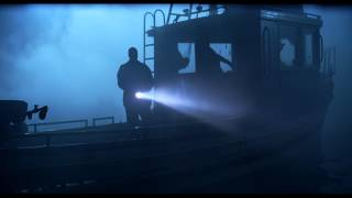 The Fog (2005) - Official Trailer