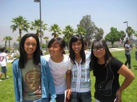 Beattie Middle School 8th Grade Graduates (AUDIO HAS BEEN REMOVED)